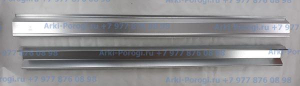 Комплект порогов VOLVO 940 (1991-1998)
