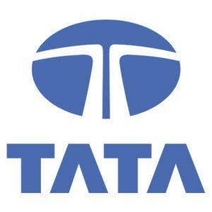 Пороги TATA