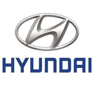 Пороги Hyundai