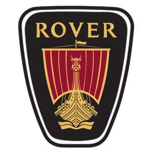 Пороги Rover