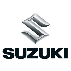 Пороги Suzuki
