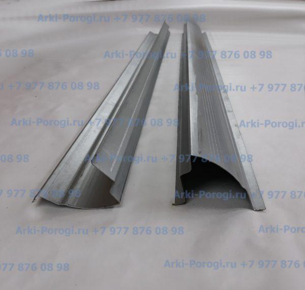 Комплект арок HyundaiLantra 1