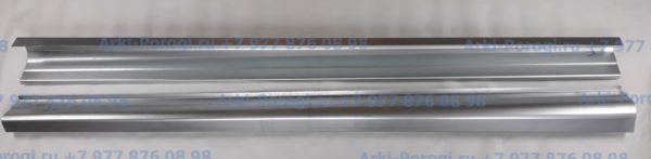 Комплект арок KIARio 1 - (2001-2005)
